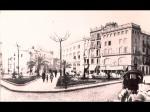 plaça de la república 1935