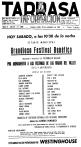 festival23-09-57