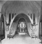Masia Freixa 1909