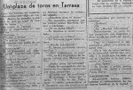 juny - 1951