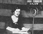 antolina boada 1933