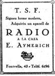 anunci 1925