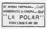 la polar 1940
