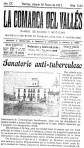 comarca del valles 28-01-1911