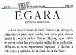 els reis i el cafe catala broquil 1900
