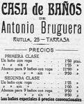 casa baños bruguera 1912