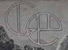 logo centre excursionista montserrat 1935