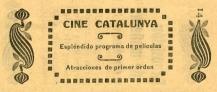 cine catalunya 1916