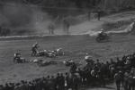 circuit-del-valles-motocros-1968-caiguda