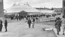 circ-hagenbeck-fons-amat-ragon-1924